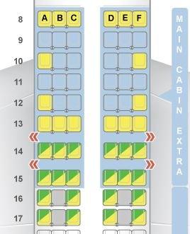 Row 13